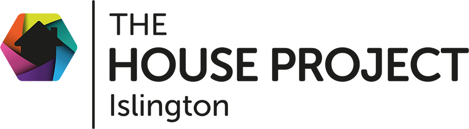 The House Project | Islington
